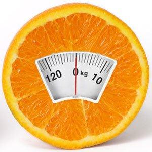 Katsaus dieetteihin