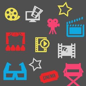 Elokuvat